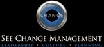 See Change Management