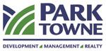 Park Towne