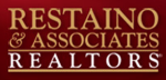 Restaino & Associates - The Markley Team
