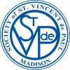 St. Vincent de Paul Madison