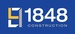 1848 Construction