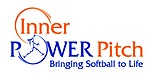 Inner Power Pitch