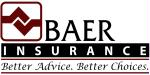 Baer Insurance Services
