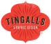 Tingalls Graphic Design, LLC