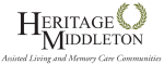 Heritage Middleton