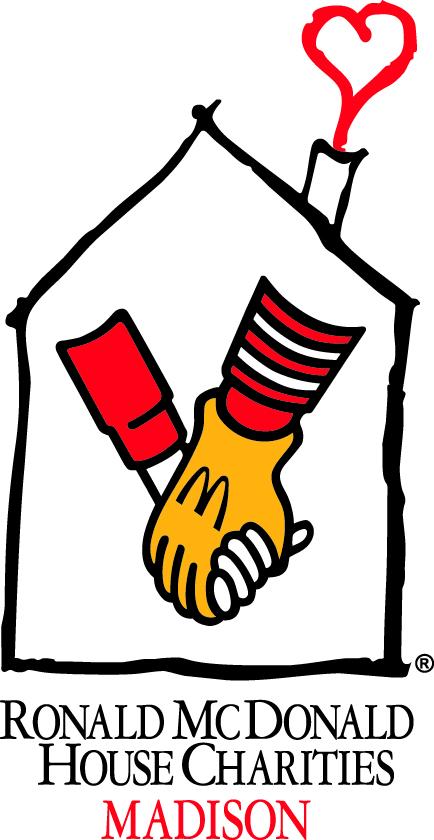Ronald McDonald House Charities of Madison, Inc