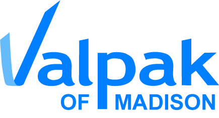 Valpak of Madison