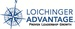 Loichinger Advantage LLC