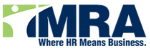MRA -The Management Association