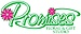 Promises Floral and Gift Studio