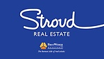Stroud Real Estate at First Weber