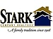 Stark Company Realtors - Selin