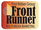 First Weber Group - Winding