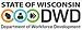 Department of Workforce Development, Division of Vocational Rehabilitation
