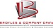 Broyles & Company CPA's LLC