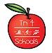 Tri 4 Schools