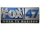 WMSN Fox 47
