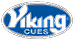 Viking Cue Manufacturing, LLC