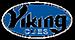 Viking Cue Manufacturing, LLC