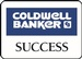 Coldwell Banker Success - Frank
