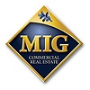 MIG Commercial Real Estate