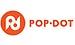 Pop-Dot