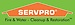 SERVPRO of Dane County West