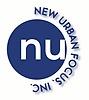 New Urban Focus, Incorporated