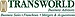 Transworld Business Advisors-Madison/Fox Valley