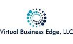 Virtual Business Edge, LLC