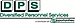 Diversified Personnel Services, a division of Opportunities, Inc.