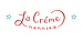 La Creme Nannies-Estate and Household Staffing Agency