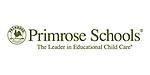 Primrose School of Middleton