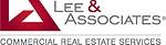 Lee & Associates of Madison