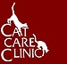Cat Care Clinic