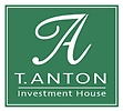 T. Anton Investment House, Inc.