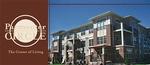 Parmenter Circle Apartments