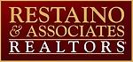 Restaino & Associates - Kathy Eckenrod