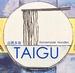 TAIGU