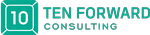 Ten Forward Consulting, Inc.