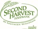 Second Harvest Foodbank of Southern Wisconsin