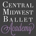 Central Midwest Ballet Inc