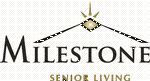 Milestone Senior Living