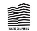 Hustad Companies, Inc.