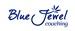 Blue Jewel Coaching