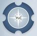 YOUR LIFE COMPASS COACHING   Success Calibration System™