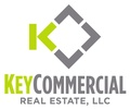 Key Commercial Real Estate