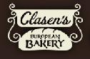 Clasen's European Bakery