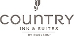 Country Inn and Suites - Madison West / Middleton