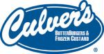 Culver's of Middleton